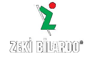 Zeki Bilardo