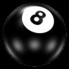 Ball-8-icon