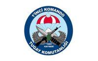 1_komodondo_tugayi