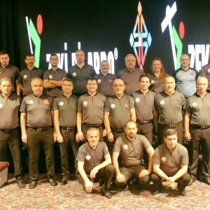 Antalya_Turnuva_Resimleri (10)