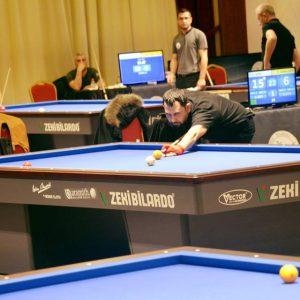 Antalya_Turnuva_Resimleri (11)