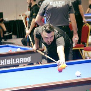 Antalya_Turnuva_Resimleri (12)