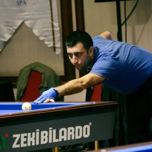 Antalya_Turnuva_Resimleri (15)