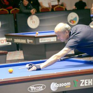 Antalya_Turnuva_Resimleri (4)