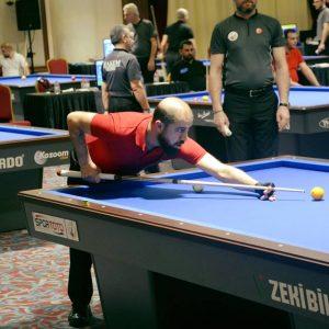 Antalya_Turnuva_Resimleri (8)