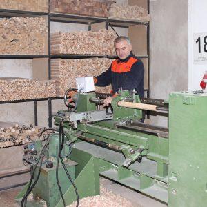 Zeki-bilardo-fabrika (1)