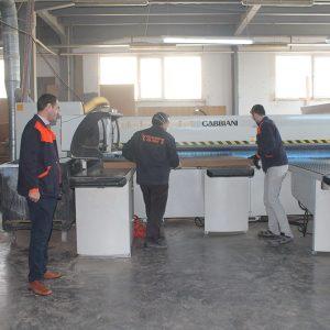 Zeki-bilardo-fabrika (10)