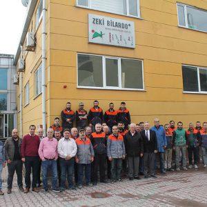 Zeki-bilardo-fabrika (2)