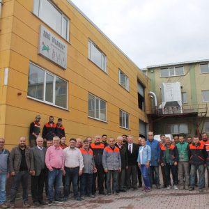 Zeki-bilardo-fabrika (3)