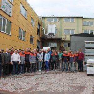 Zeki-bilardo-fabrika (4)