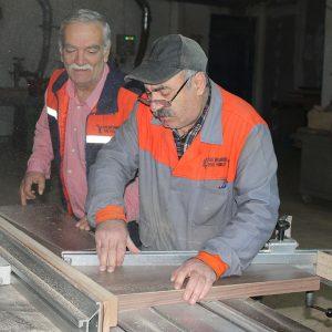 Zeki-bilardo-fabrika (5)