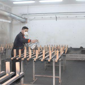 Zeki-bilardo-fabrika (6)