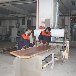 Zeki-bilardo-fabrika (7)