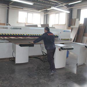 Zeki-bilardo-fabrika (9)