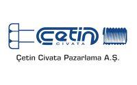 cetin_civata