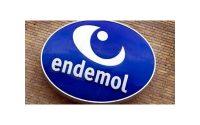endemol_medya