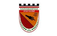 gaziosmanpasa_spor_kulubu