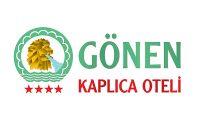 gonen_kaplica_oteli