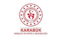 karabuk_genclik_mudurlugu