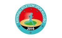 kaynasli_spor_kulubu