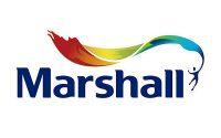 marshall_boya