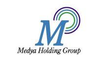 medya_holding