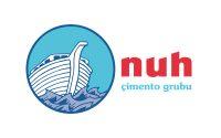 nuh_cimento