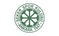 sekerspor_kulubu