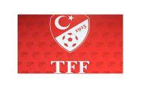 turkiye_futbol_federasyonu