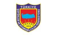 turkiye_soforler_otomobilciler_federasyonu