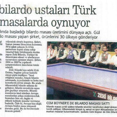 zeki_bilardo_basinda_biz_1