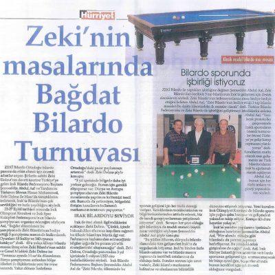 zeki_bilardo_basinda_biz_10
