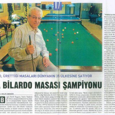 zeki_bilardo_basinda_biz_12