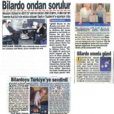 zeki_bilardo_basinda_biz_13