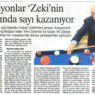 zeki_bilardo_basinda_biz_15