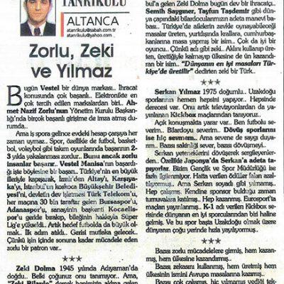 zeki_bilardo_basinda_biz_16