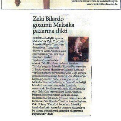 zeki_bilardo_basinda_biz_17