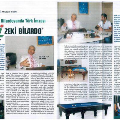 zeki_bilardo_basinda_biz_19