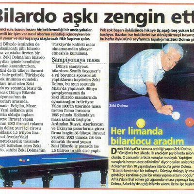 zeki_bilardo_basinda_biz_6