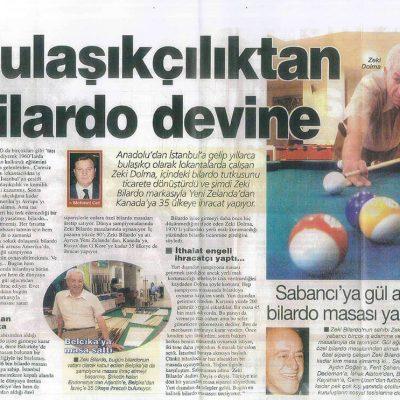 zeki_bilardo_basinda_biz_7