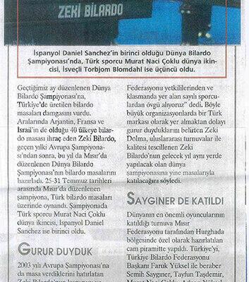 zeki_bilardo_basinda_biz_8