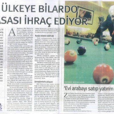 zeki_bilardo_basinda_biz_9